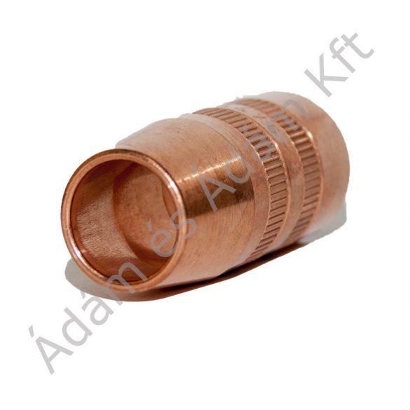 Fronius gázterelő 17/25x61mm - (5db/csomag) 42.0001.4476.5 - 42,0001,4476,5