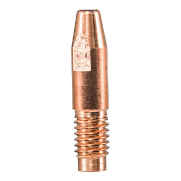 Fronius áramátadó 1,2 M8*35 Alu és CuSi hualokhoz - 42.0001.5052 - 42,0001,5052