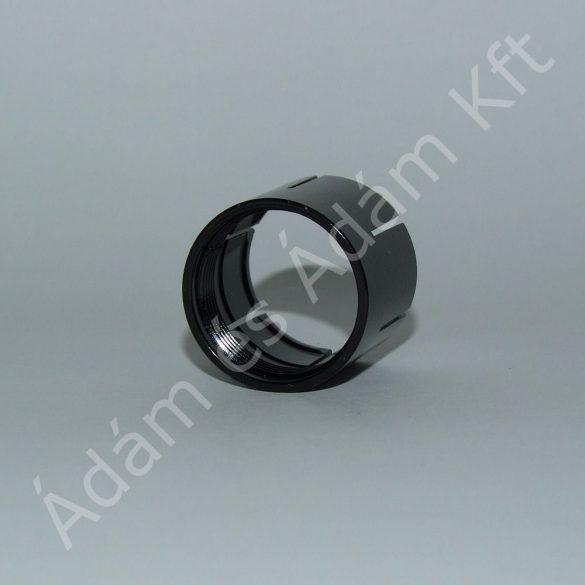 FRONIUS gázterelő rögzítő - 42.0001.5171