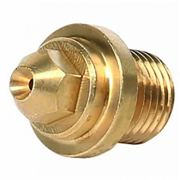 FRONIUS MTG/MTW huzalbevezető átm.: 0.8mm - 42.0001.6270