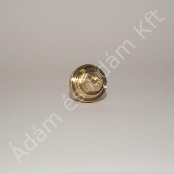FRONIUS MTG/MTW huzalbevezető átm.: 1.2mm - 42.0001.6272