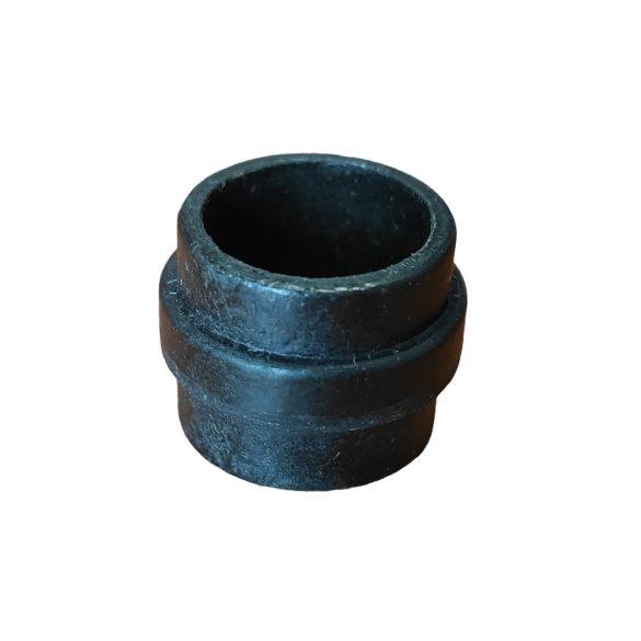 Fronius szigetelő gyűrű - 42.0100.0225