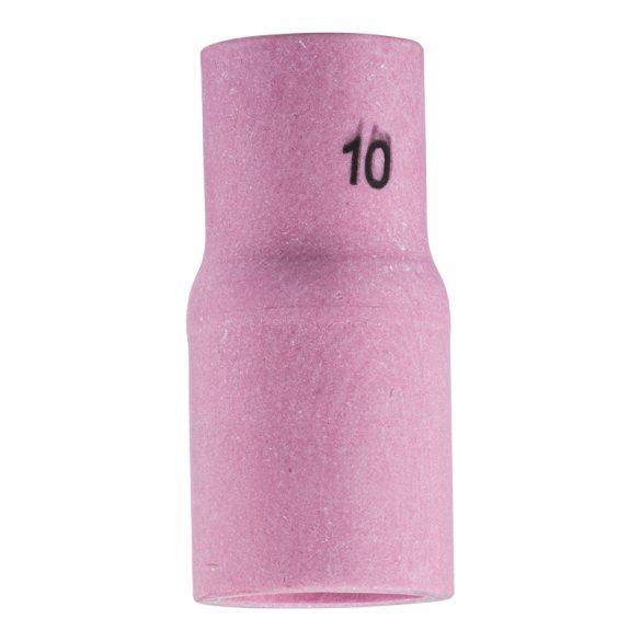 Gázterelő kerámia (10) AL22/AW22 - 42.0300.0466