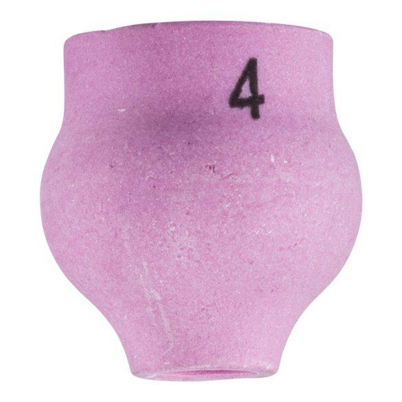 Gázterelő kerámia (4) AL16/AW32 - 42.0300.0816
