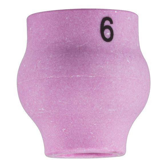 Gázterelő kerámia (6) AL16/AW32 - 42.0300.0818