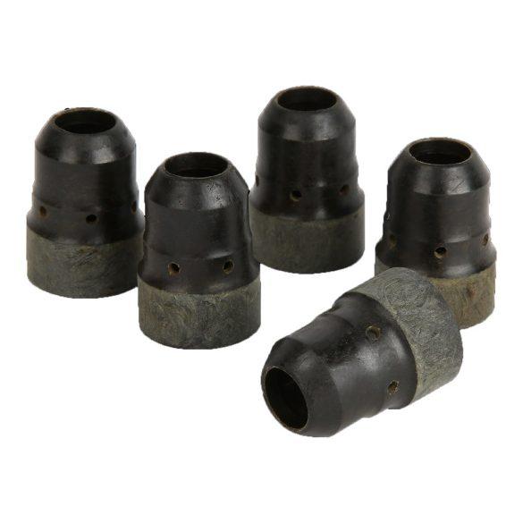 Fronius fröcskölés védő átm 10/20,8 x 24mm - 42.0405.0854.5