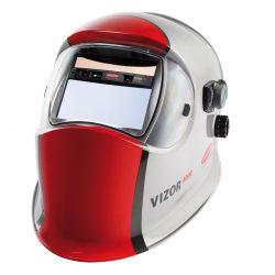 FRONIUS Vizor 4000 Professional automata hegesztőpajzs 9-13