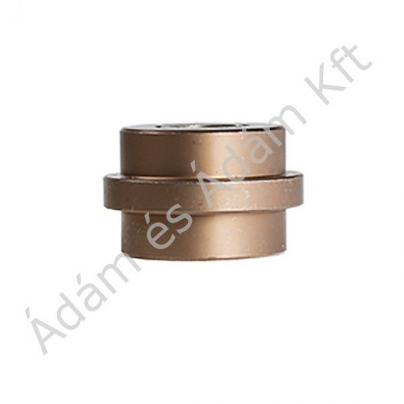 Nyomógörgő sima OZ 31 5x20 - 42,0001,1732 helyett (44,0001,1221)