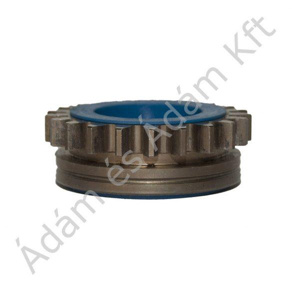 FRONIUS huzaltoló görgő 0,9-1,0mm kék - 44_0001_1406