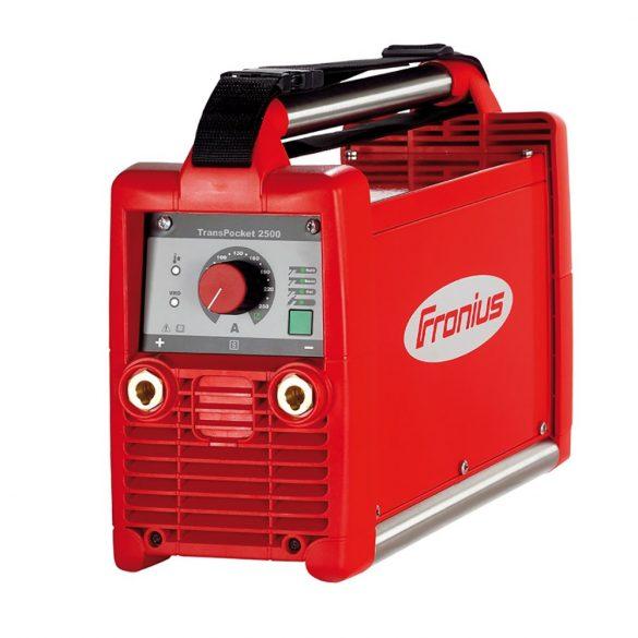 FRONIUS Transpocket 2500 (4.075.141)