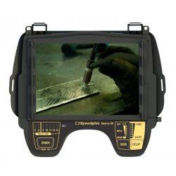"Speedglas 9100 ""XXi"" hegesztőkazetta (elektronika) DIN 5, 8, 9-13 - 500026"