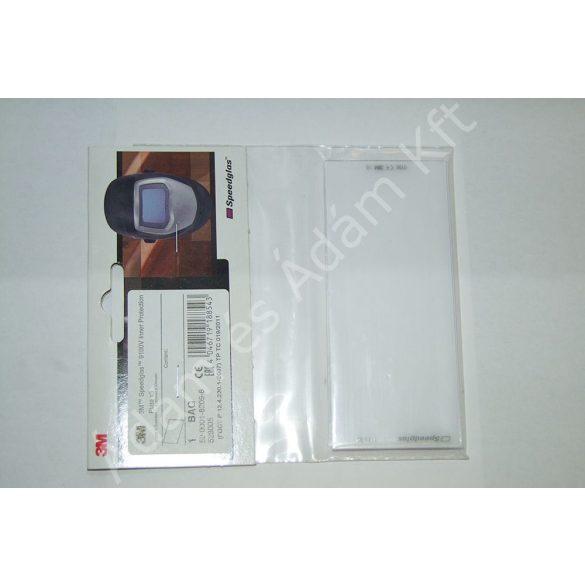 Speedglas belső védőplexi - 9100V - 528005