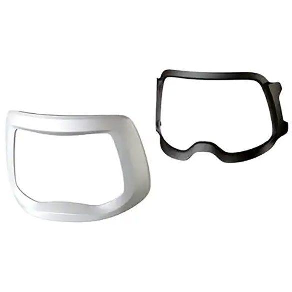 Speedglas előlap 9100 FX - 9100 FX AIR - 9100 MP hegesztőpajzsokhoz - 540500