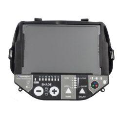 Speedglas Speedglas G5-01VC automata hegesztőkazetta DIN 5-14 - 610030