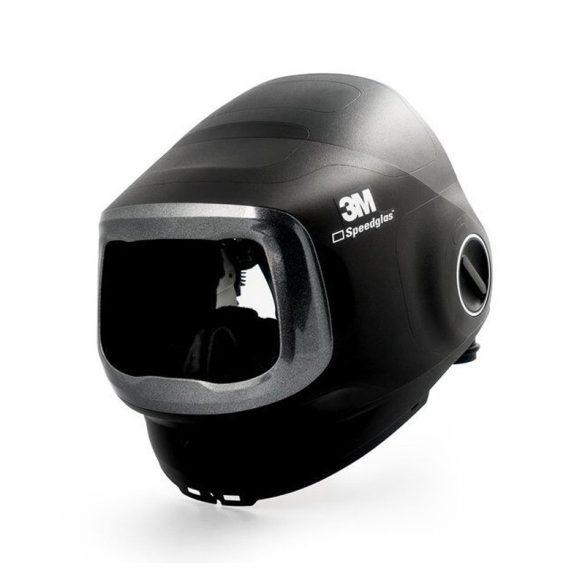 Speedglas G5-01 hegesztőpajzs, hegesztőkazetta nélkül - 611190