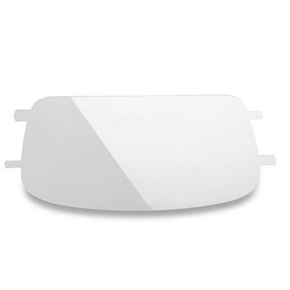 Speedglas páramnetes látómező, G5-01 hegesztőpajzshoz - 613000