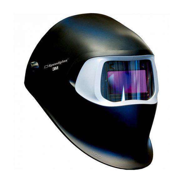 Speedglas 100V 3/8-12 automata hegesztőpajzs - 751120