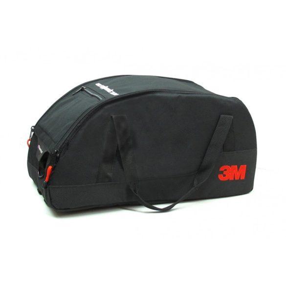 Speedglas tároló táska (9100 + ADFLO) - 790101