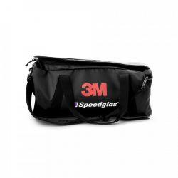 Speedglas tároló táska (G5-01 + ADFLO) - 790105