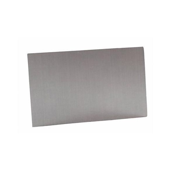 Speedglas Adflo szikravédő - 836000