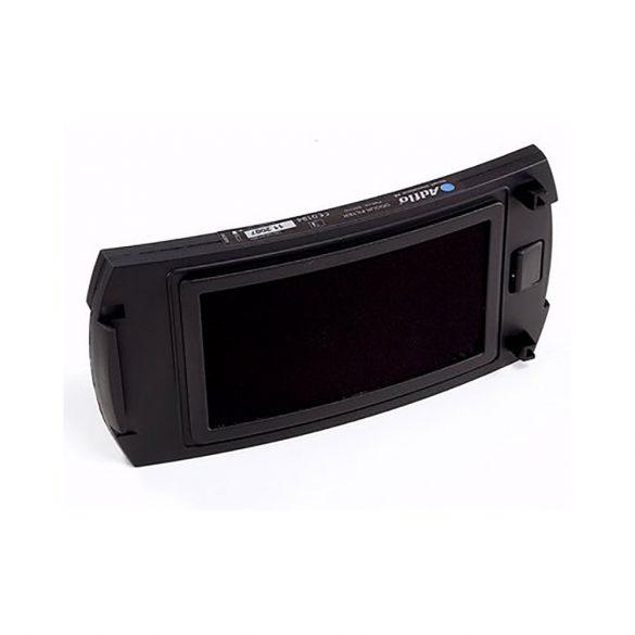 Speedglas Adflo szagszűrő - 837110