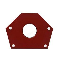 Mágneses szögbeállító 35kg 30°-45°-60°-75°-90°