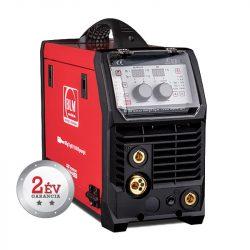 BLM Pro Smart MIGTIGM 1900 Synergic hegesztőgép
