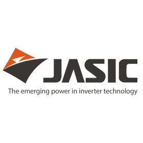 JASIC plazmavágógépek