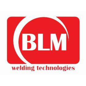 BLM plazmavágógépek