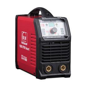 MMA Lift/Tig - bevontelektródás gépek